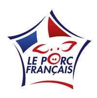 logo_leporcfrancais2