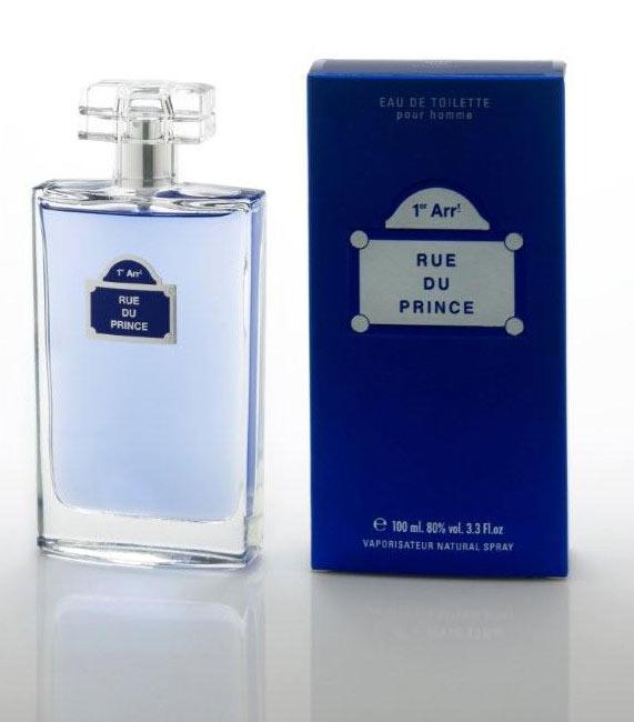 Ussakatour Ussakatour Homme Homme Ussakatour Parfums Parfums Homme Homme Ussakatour Parfums Ussakatour Parfums lF1KJc